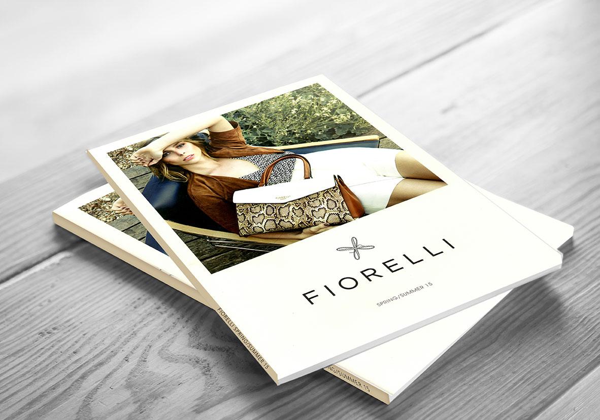 Fiorellii, handbag, Design, print, fashion, designer, catalogue, Heather Create, Heather Hamilton, Heather Hamilton Saunders,